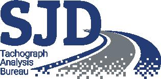 Logo 2 tagline