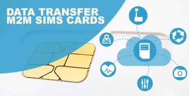 data_transfer_m2m_sim_cards_0