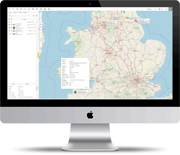 imac-live-map