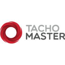 Tachomaster